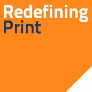 25_8_redefining_print_logo_sml