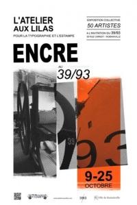 encre-affiche-467x700