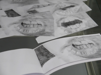 catherine-cartwright-mouth_flipbook_display