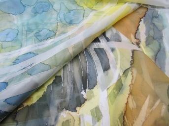 julie-leach-textiles