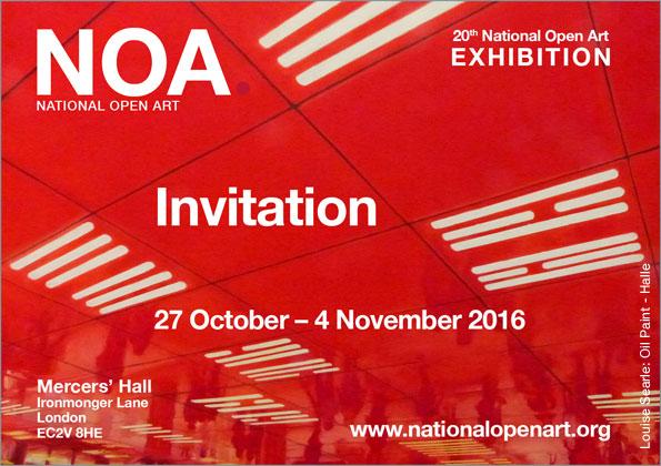 noa-exhibition-invite-2016-louise