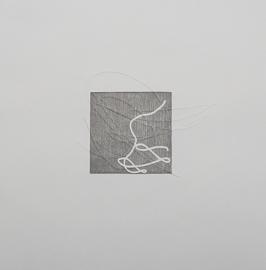 prerna_meditation_relief+embossing_18cm x18cm_£70