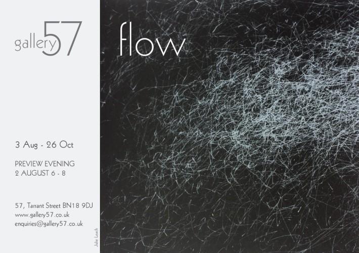 2019 07 thumbnail_flow jl (2)-page-001